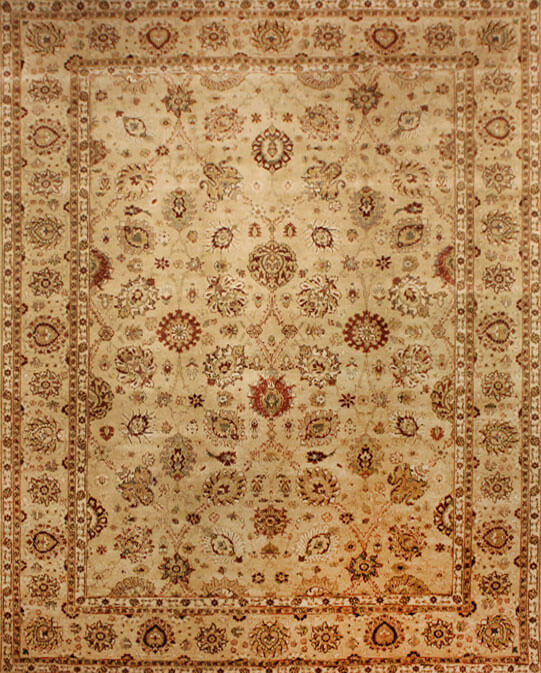 modern persian carpets & rugs Multi Carpets & Rugs