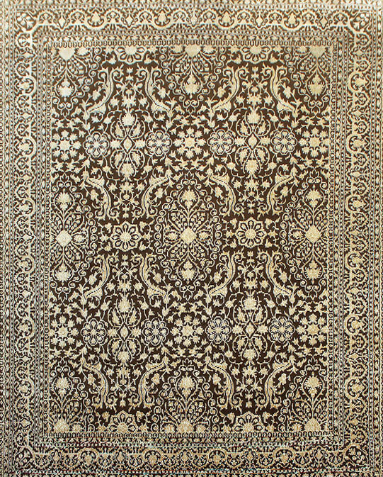 vintage persian rugs  Multi Carpets & Rugs