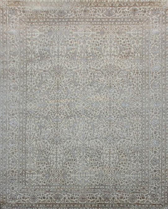 worlds best persian carpets Delhi Silver Carpets & Rugs