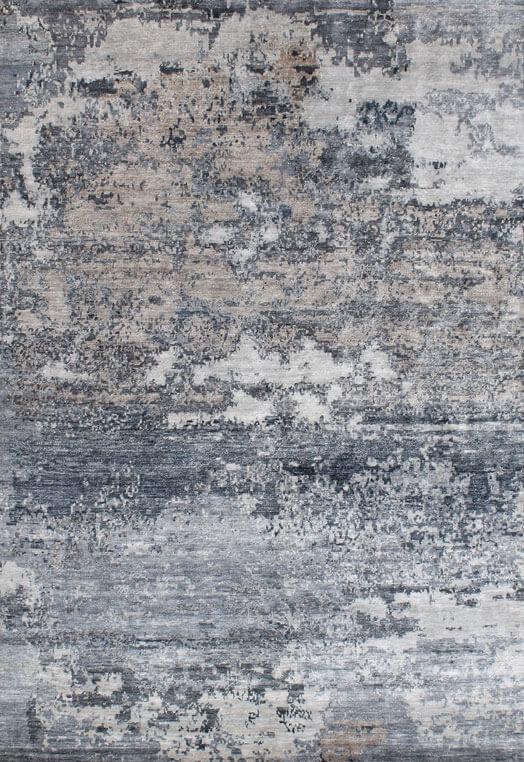 designer rugs for home Bengaluru Multi Carpets & Rugs