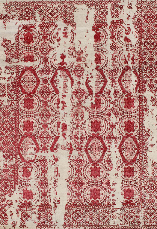 best traditional carpets and rugs Multi Carpets & Rugs