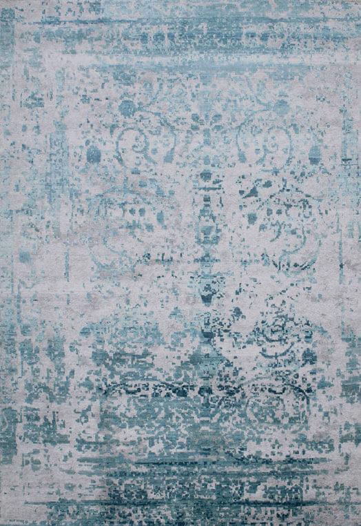 stylish modern  handmade carpets Multi Carpets & Rugs
