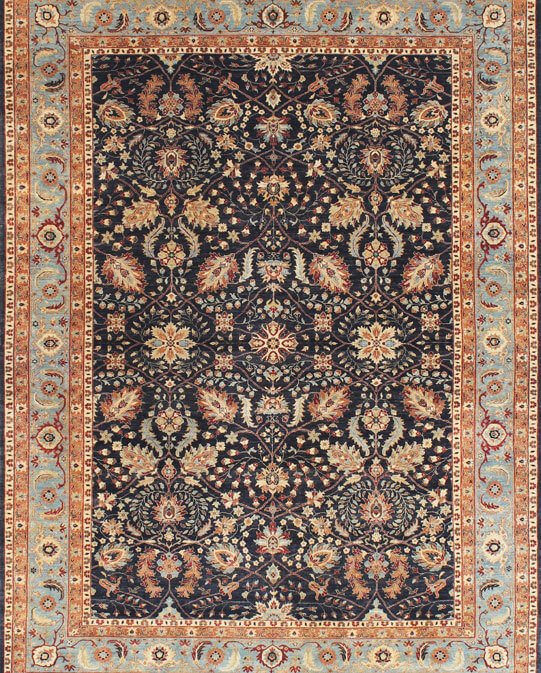 persian rug store Bengaluru Multi Carpets & Rugs