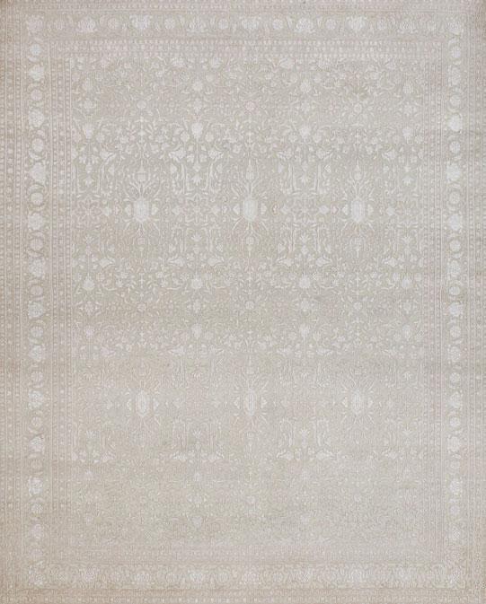 persian rug dealers Delhi Multi Carpets & Rugs
