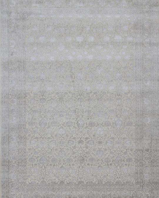 square persian carpets Bengaluru Multi Carpets & Rugs