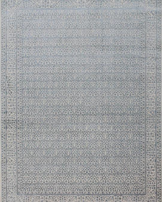 bedroom persian rugs Bengaluru Multi Carpets & Rugs