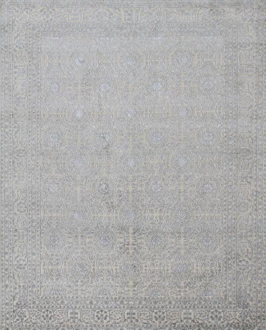 Best luxury persian carpets Delhi Multi Carpets & Rugs