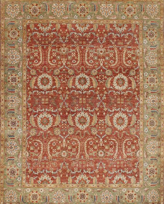 Worlds best persian rugs Bengaluru Multi Carpets & Rugs