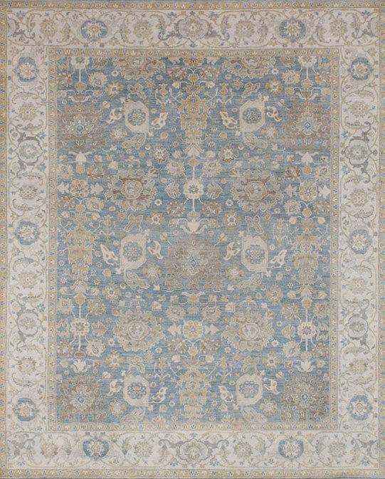 Top persian carpets Bengaluru Multi Carpets & Rugs