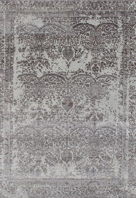 Best carpets shop in Delhi Multi Carpets & Rugs