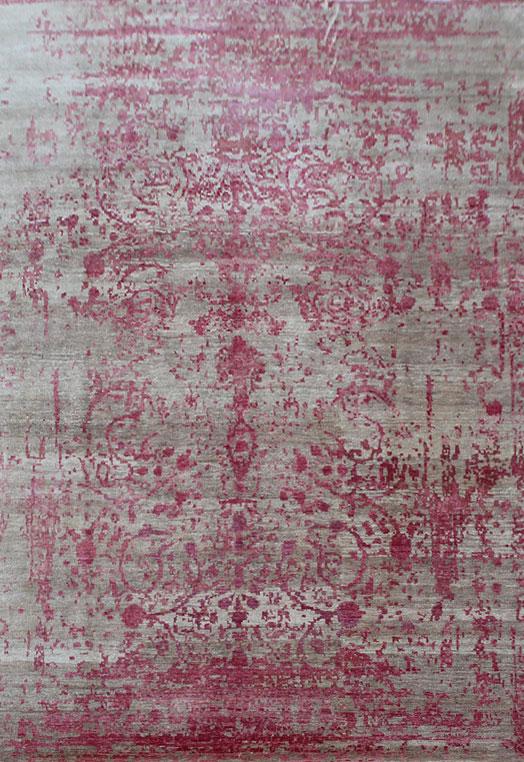 OF-P-32470 Multi Carpets & Rugs