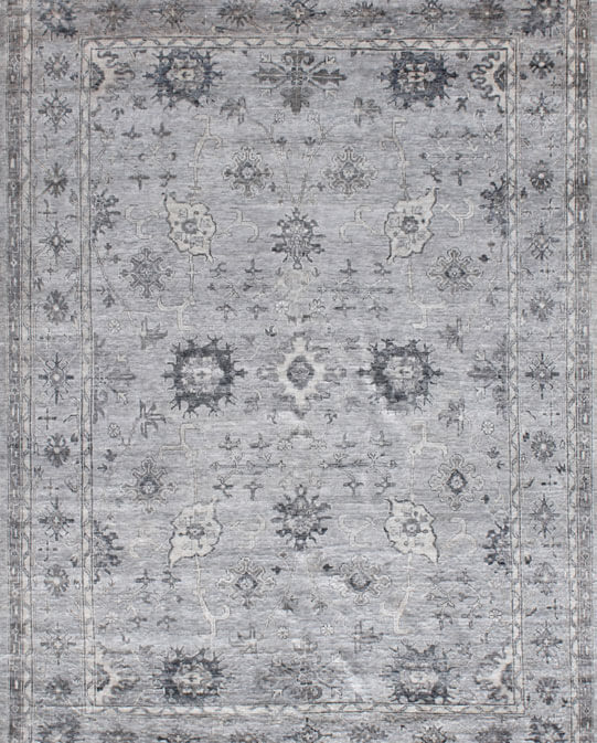 P-462 Multi Carpets & Rugs