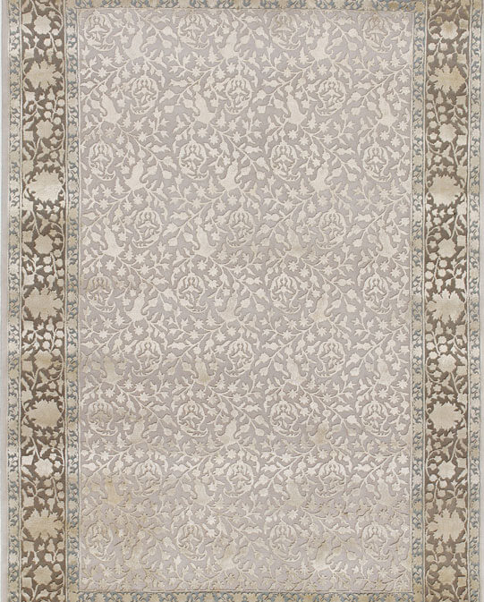Persian carpets store Chennai Multi Carpets & Rugs