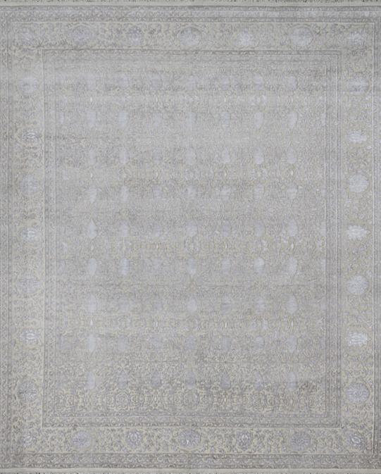 rugs for living room Multi Carpets & Rugs