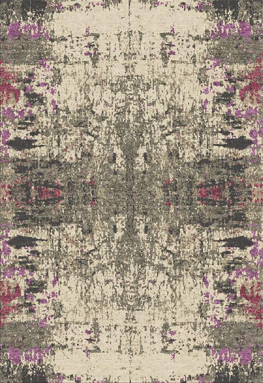 Lilac Carpets & Rugs