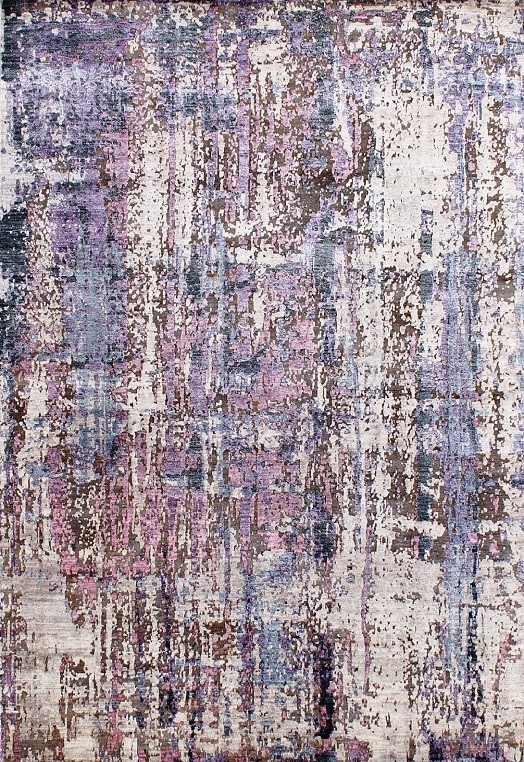 P-1777 Multi Carpets & Rugs