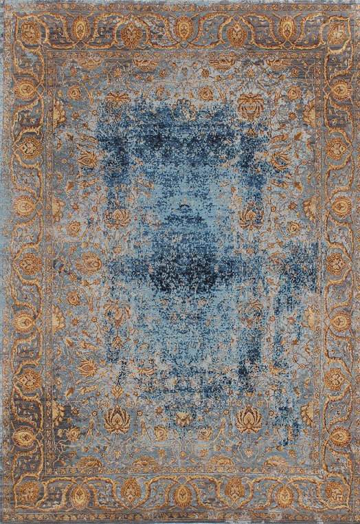 P-2147 Assorted Carpets & Rugs