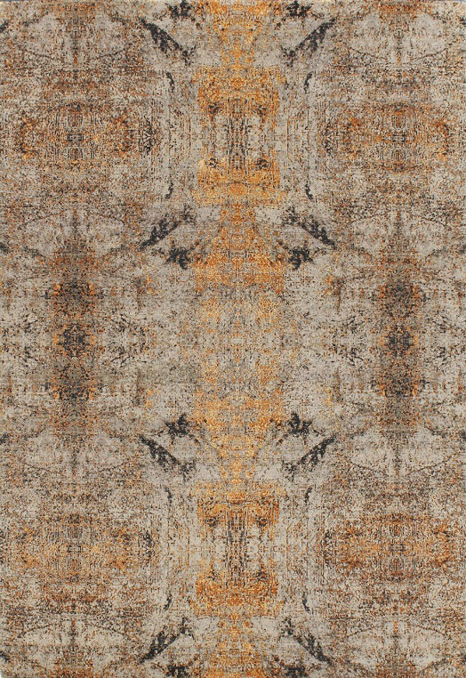 P-2151 Assorted Carpets & Rugs