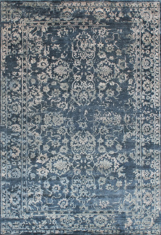 P-2178 Assorted Carpets & Rugs