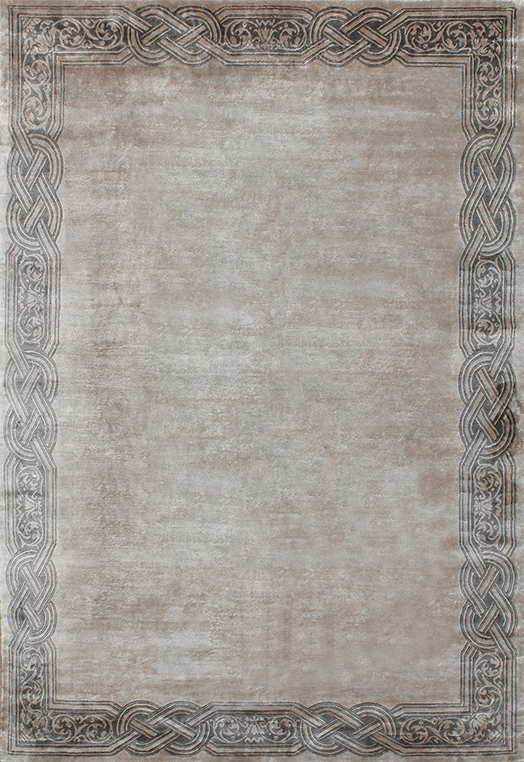 Cadencia Beige Taupe Carpets & Rugs