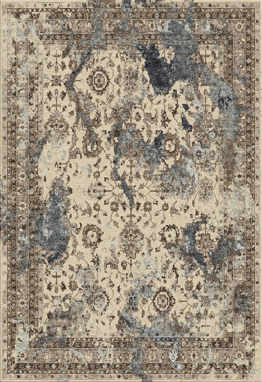 Flare Taupe Grey Taupe Grey Carpets & Rugs