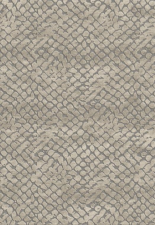 Indulge Beige Charcoal Beige Charcoal Carpets & Rugs