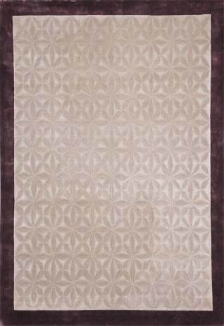 Valley Mauve Carpets & Rugs