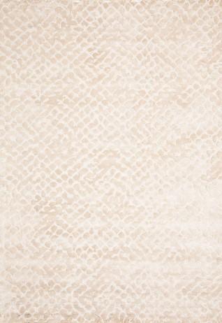 Indulge Beige Taupe Carpets & Rugs