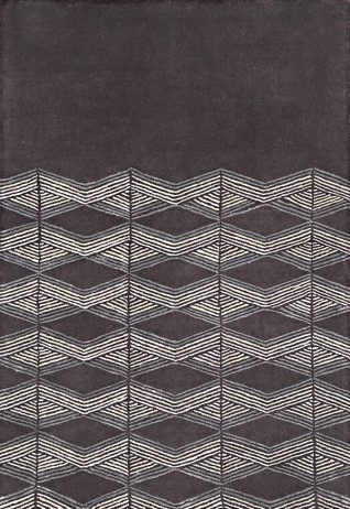 Como Grey Carpets & Rugs