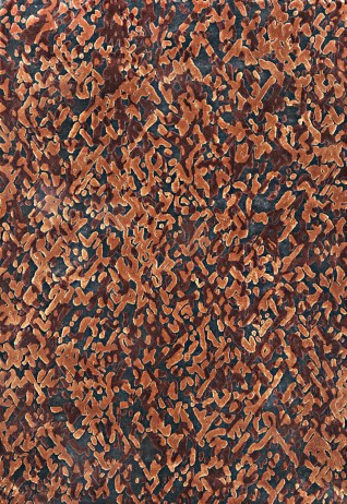 Catena Ebony Bronze Carpets & Rugs
