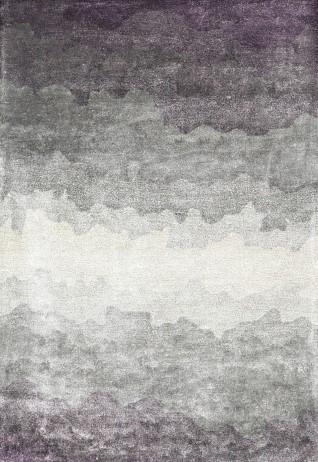 Sequence Mauve Carpets & Rugs