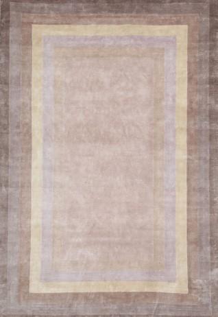 Paradise Beige Carpets & Rugs