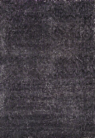 Matrix Charcoal Mauve Carpets & Rugs