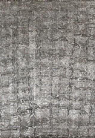Matrix Silver Carpets & Rugs