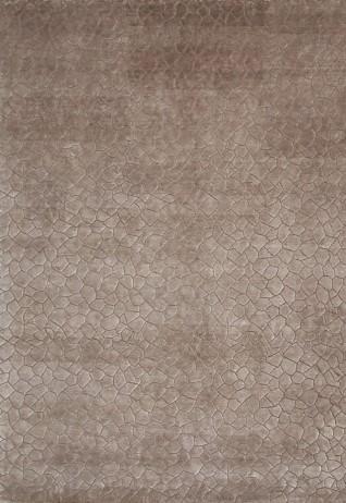 Crystal Camel Carpets & Rugs
