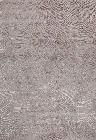 SeaSurf Charcoal Grey Carpets & Rugs