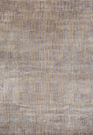Astonish Grey Gold Carpets & Rugs