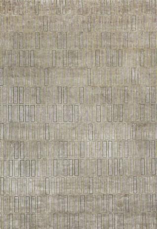 Astonish Greige Green Carpets & Rugs