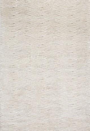 Eden Beige Carpets & Rugs
