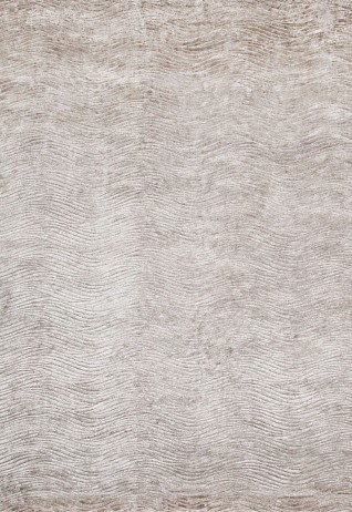 Eden Grey Carpets & Rugs