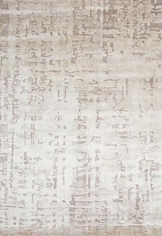 Sephora Beige Carpets & Rugs