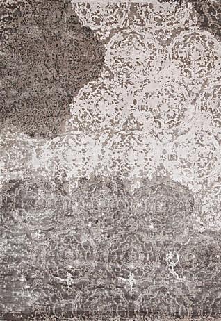 Jacintha Grey Carpets & Rugs