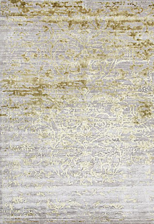 Arabella Olive Carpets & Rugs