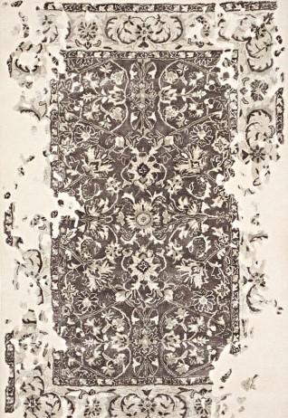 Sahara Beige Brown Carpets & Rugs