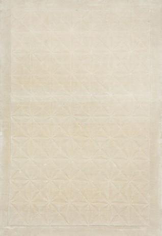 Valley Beige Carpets & Rugs