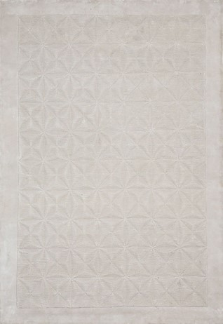 Valley Silver Carpets & Rugs