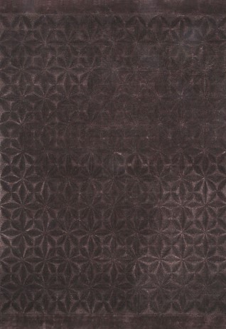 Valley Choco Carpets & Rugs