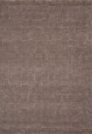 Tilt Grey Carpets & Rugs