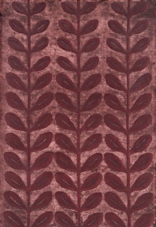 Moss Wine Carpets & Rugs