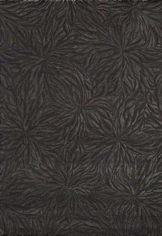 Burgeon Charcoal Carpets & Rugs
